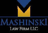 Mashinski Law